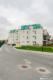 Gepflegtes Penthouse mit Wasserblick und 3 Zimmern - Außenansicht