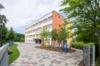 RESERVIERT: Bauträgerfreies Grundstück in ruhiger Lage Blankenfelde-Mahlows - Grundschule