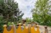 RESERVIERT: Bauträgerfreies Grundstück in ruhiger Lage Blankenfelde-Mahlows - Spielplatz