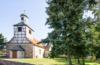 RESERVIERT: Bauträgerfreies Grundstück in ruhiger Lage Blankenfelde-Mahlows - Dorfkirche Blankenfelde