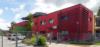 RESERVIERT: Bauträgerfreies Grundstück in ruhiger Lage Blankenfelde-Mahlows - Kindergarten
