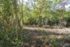 RESERVIERT: Bauträgerfreies Grundstück in ruhiger Lage Blankenfelde-Mahlows - Grundstück
