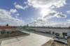 Modernes Penthouse mit exklusiver 360°-Dachterrasse, Kamin, 2 Bädern und EBK - Die Dachterrasse