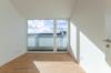 Modernes Penthouse mit exklusiver 360°-Dachterrasse, Kamin, 2 Bädern und EBK - Das Arbeitszimmer