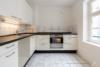 Renovierte 3-Zimmerwohnung in zentraler Lage Mittes - Die Küche