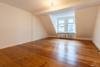 Renovierte 3-Zimmerwohnung in zentraler Lage Mittes - Zimmer 3