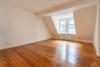 Renovierte 3-Zimmerwohnung in zentraler Lage Mittes - Zimmer 2