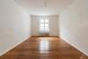 Renovierte 3-Zimmerwohnung in zentraler Lage Mittes - Zimmer 1