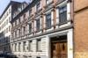 Renovierte 3-Zimmerwohnung in zentraler Lage Mittes - Die Außenansicht