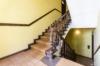 Renovierte 3-Zimmerwohnung in zentraler Lage Mittes - Das Treppenhaus