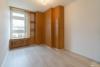 Frisch renovierte, helle 2-Zimmerwohnung in ruhiger Lage Marienfeldes - Das Schlafzimmer