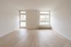 Frisch renovierte, helle 2-Zimmerwohnung in ruhiger Lage Marienfeldes - Das Wohnzimmer