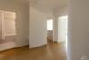 Freie und helle 3-Zimmerwohnung mit sonnigem Balkon - Der Flur