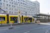 Freie und helle 3-Zimmerwohnung mit sonnigem Balkon - Landsberger Allee
