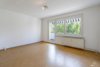 Freie und helle 3-Zimmerwohnung mit sonnigem Balkon - Das Wohnzimmer