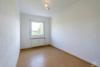 Freie und helle 3-Zimmerwohnung mit sonnigem Balkon - Das 3. Zimmer