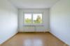 Freie und helle 3-Zimmerwohnung mit sonnigem Balkon - Das 2. Zimmer