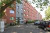 Freie und helle 3-Zimmerwohnung mit sonnigem Balkon - Die Straßenansicht