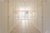 Reside in Berlin-Tegel Representative villa including many safety features - The walk-in closet