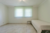 Reside in Berlin-Tegel Representative villa including many safety features - The guest room