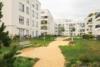 Fantastisches Wohnen auf Zeit in möbliertem Penthouse - Der Kirschblütenpfad