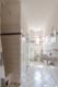 Gepflegtes Mehrfamilienhaus mit sicherer Rendite - Bad Wohnung 2