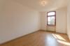 Gepflegtes Mehrfamilienhaus mit sicherer Rendite - Esszimmer Wohnung 1