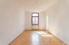 Gepflegtes Mehrfamilienhaus mit sicherer Rendite - Esszimmer Wohnung 2