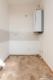 Gepflegtes Mehrfamilienhaus mit sicherer Rendite - Küche 2 Wohnung 1