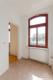 Gepflegtes Mehrfamilienhaus mit sicherer Rendite - Küche 2 Wohnung 2