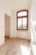 Gepflegtes Mehrfamilienhaus mit sicherer Rendite - Küche Wohnung 1