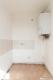 Gepflegtes Mehrfamilienhaus mit sicherer Rendite - Küche Wohnung 2