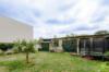 Gepflegtes Mehrfamilienhaus mit sicherer Rendite - Garten