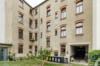Gepflegtes Mehrfamilienhaus mit sicherer Rendite - Innenhof
