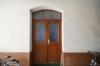 Gepflegtes Mehrfamilienhaus mit sicherer Rendite - Eingangstür Wohnhaus