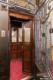 Exklusive Praxisfläche mit eigenem OP und Erweiterungsoption - Der Fahrstuhl