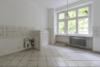 5-Zimmerwohnung mit 2 Balkonen im ruhigen Körnerkiez - Die Küche