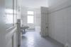 5-Zimmerwohnung mit 2 Balkonen im ruhigen Körnerkiez - Das Wannenbad