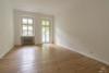 5-Zimmerwohnung mit 2 Balkonen im ruhigen Körnerkiez - Zimmer II