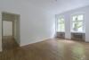 5-Zimmerwohnung mit 2 Balkonen im ruhigen Körnerkiez - Zimmer IV