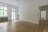 5-Zimmerwohnung mit 2 Balkonen im ruhigen Körnerkiez - Zimmer V