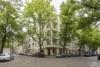 5-Zimmerwohnung mit 2 Balkonen im ruhigen Körnerkiez - Außenansicht