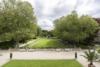 5-Zimmerwohnung mit 2 Balkonen im ruhigen Körnerkiez - Der nahe Körnerpark