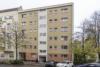 Möblierte 2-Zimmerwohnung mit Balkon und Stellplatz in zentraler Lage Moabits - Außenansicht