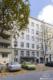 Gepflegte 2-Zimmeraltbauwohnung nur wenige Minuten vom Rosenthaler Platz - Außenansicht