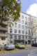 3-Zimmerwohnung im Altbau in zentraler und ruhiger Lage Mittes - Außenansicht