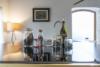 Idyllisch-historisches Haus mit Ausbaureserve und Schwimmteich - Küchendetail