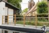 Idyllisch-historisches Haus mit Ausbaureserve und Schwimmteich - Fromme Aussichten
