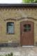 Idyllisch-historisches Haus mit Ausbaureserve und Schwimmteich - Das Nebengebäude