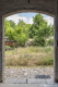 Idyllisch-historisches Haus mit Ausbaureserve und Schwimmteich - Tor zur Werkstatt